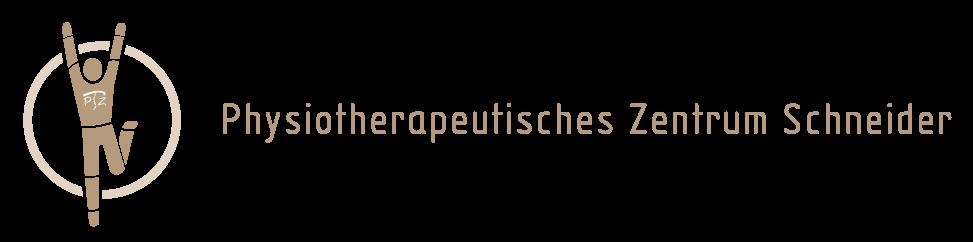 Physiotherapeutisches Zentrum Schneider